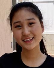 Jiyoun Roh