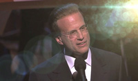 Lowell Milken 30 Years mff video