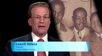 Lowell Milken Center mff video page