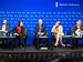 Milken Institute 2013GC Panel 3