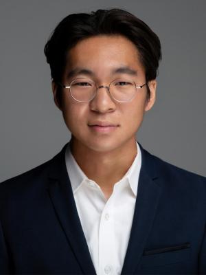 Rae Jeong