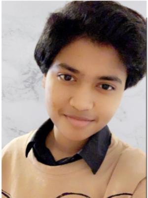 Rahman Jahin