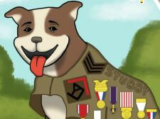 Sergeant Stubby book cover 600x450
