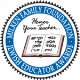 Jewish Educator Awards logo