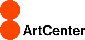 logo art center